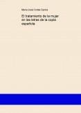 El tratamiento de la mujer en las letras de la copla española