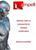 MANUAL PARA LA EVALUACIÓN DE RIESGOS COMPLIANCE
