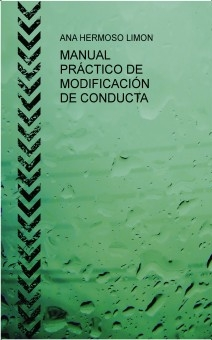 MANUAL PRÁCTICO DE MODIFICACIÓN DE CONDUCTA