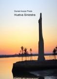 Huelva Siniestra