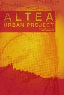Altea Urban Project