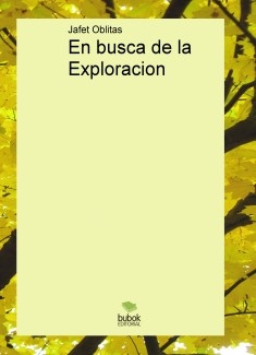 En busca de la Exploracion