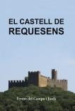 El castell de Requesens