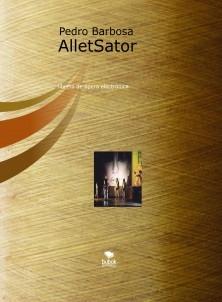 AlletSator (libreto de ópera electrónica)