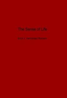 The Sense of Life