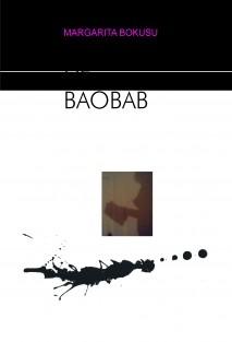 SEMILLAS DE BAOBAB
