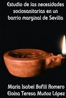 Estudio de las necesidades sociosanitarias de la población infantil en un barrio marginal de Sevilla