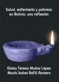Salud, enfermería y pobreza en Bolivia: una refexión