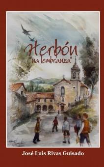 HERBON, NA LEMBRANZA