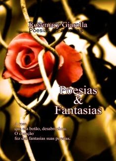 Poesias & Fantasias