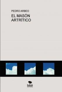 EL MASÓN ARTRÍTICO