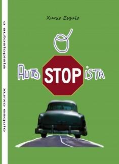 O autostopista