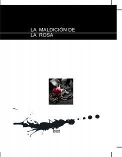 LA  MALDICIÓN DE LA  ROSA-LA MUERTE DE UN  ÁNGEL
