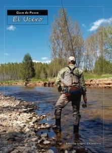 Río Ucero. Guía de Pesca