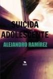 Suicida Adolescente
