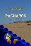 Ragnarök - la novena transición - Parte I
