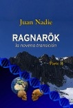 Ragnarök - la novena transición - Parte II