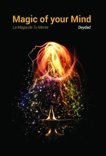 Magic of your Mind - La Magia de tu Mente