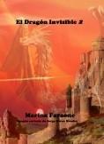El Dragón Invisible Segunda Parte