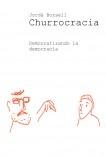 Churrocracia