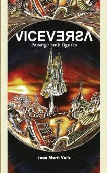 VICEVERSA, paisatge amb figures