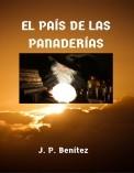 EL PAÍS DE LAS PANADERÍAS
