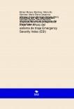 Análisis de las habilidades implicadas en el proceso de triaje con el uso del sistema de triaje Emergency Severity Index (ESI)