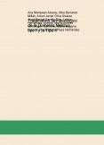 Tratamiento farmacológico de la Diabetes Mellitus tipo I y la Tipo II