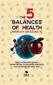 The 5 Balances of Health