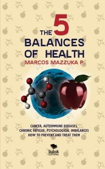 The 5 Balances of Health