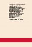 NIVEL DE CONOCIMIENTO Y CONCIENCIA DE LA DIABETES MELLITUS TIPO II EN LA TERCERA EDAD