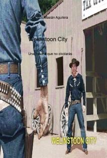 Welinstoon City