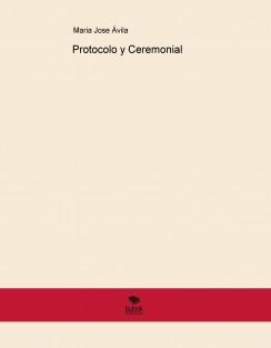 Protocolo y Ceremonial