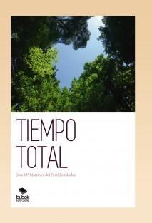 TIEMPO TOTAL