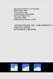 """""""JERARQUIZACIÓNDELCONOCIMIENTOYPRÁCTICAENTRE ENFERMERÍA Y MEDICINA SEGÚN FLORENCE NIGHTINGALE"""""""