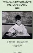 Un niño emigrante en Alemania