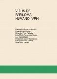 VIRUS DEL PAPILOMA HUMANO (VPH)