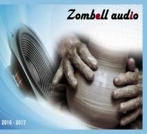 Zombell Audio