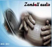 Zombell Audio