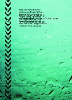 Vacunación infantil y enfermedad neumocócica: una revisión bibliográfica