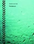 Pentateuco
