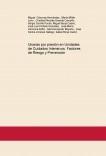 Ulceras por presión en Unidades de Cuidados Intensivos. Factores de Riesgo y Prevención