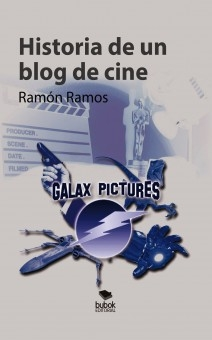 Historia de un blog de cine