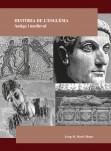 Història de l'Església Antiga i Medieval