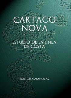 CARTAGO NOVA Estudio de la línea de costa