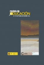 REVISTA DE EDUCACIÓN N.374 (OCTUBRE -DICIEMBRE 2016)
