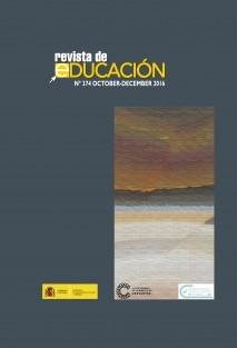 REVISTA DE EDUCACIÓN N. 374 (OCTUBRE-DICIEMBRE 2016) EN INGLÉS
