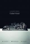 La imágen pública de la ciudad virtual