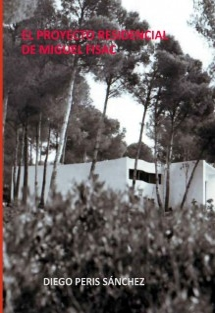 El proyecto residencial de Miguel Fisac