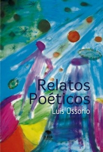 Relatos Poéticos (versión en castellano)